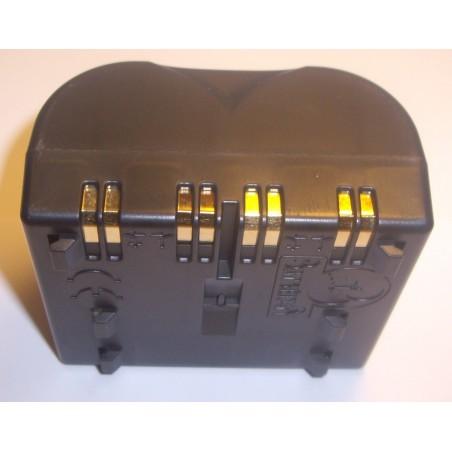 Batterie systeme alarme BATLI22 3.6V 13Ah (285),Batterie systeme alarme BATLI22 3.6V 13Ah (286)