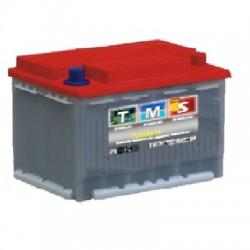 Batterie Tubulaire 12v 57Ah Semi-Stationnaire