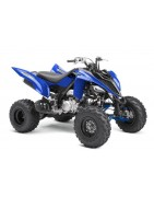 Batteries Quand tous Marques Polaris, Kymco, Yamaha, Kawasaki etc. - MANETCO