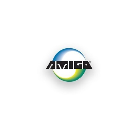 Batterie Scooter Hadicape Mobilité  AMIGO