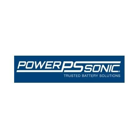 Marque Power-Sonic