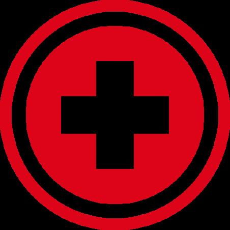 Batteries pourEquipement et Applications Médicales, laboratoires et de Santé - Manetco